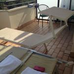 Foto de Hotel Costaverde