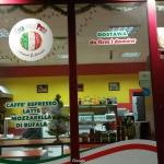 Photo of Casa Della Pizza