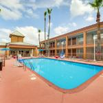 Photo of Quality Inn & Suites Eagle Pass