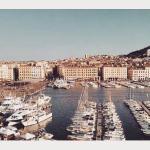Photo de Residence du Vieux Port