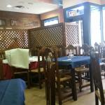Photo of Restaurante Los Arrieros