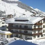 Photo of Hotel Garni Lavendel
