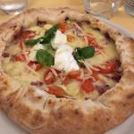 Photo of Ristorante Pizzeria 4 Fratelli