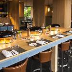 Brasserie Seventy5