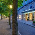 Photo of Hotel am Sophienpark
