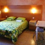 Barcelona Rooms Foto