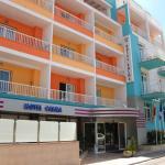 Photo of Hotel Calma