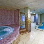 Photo de Hotel Calma