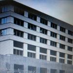 Photo of Berghotel Schwagalp