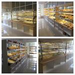 breadtop bakery