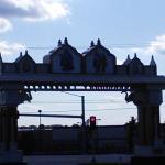Hindu Temple of Wisconsin