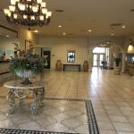 Regency Hotel & Conference Center Foto