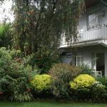 Z Guest House Foto