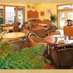 Inn at Cannon Beach Foto