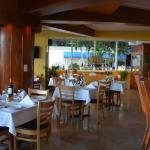 Emmaluna Restaurant