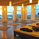 Salón La Playa