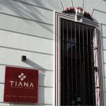 Photo of Hotel Tiana