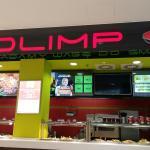 Photo of Restauracja Olimp
