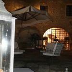 Foto de Borgo San Luigi