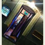 Freeborn Pub