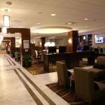 Sheraton Pittsburgh Airport Hotel Foto