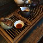 Photo of Kama Tea Hub