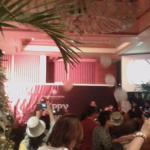 Foto de Richmonde Hotel Ortigas