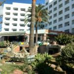 Foto di Hotel Riu Monica