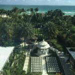 Photo de The Palms Hotel & Spa