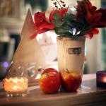 Photo of Cafe & Restaurant Dobry Rok
