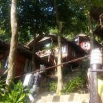 Photo of Maney Resort