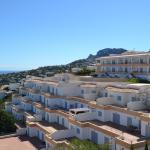 Photo of Bella Vista Residencial