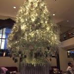 Photo of The Lobby Bar
