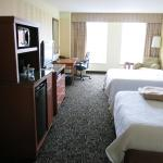 View of Room