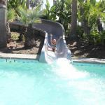 Photo de Hyatt Regency Huntington Beach Resort & Spa