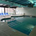 Foto de Quality Hotel & Suites At the Falls