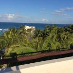 Photo de Hotel Villa Kiin