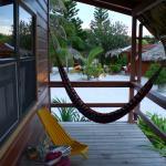 Capricorn Resort Foto