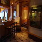Foto de Inszenario Restaurant