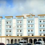 Foto de Baluartes Hotel