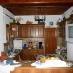 Photo of Guest House Gerakofolia