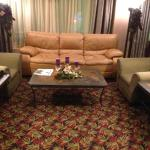 Foto di Quality Hotel & Suites Airport East