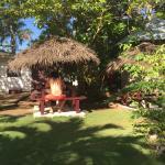 Photo de Negril Yoga Centre