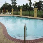 Foto de La Quinta Inn & Suites Houston 1960