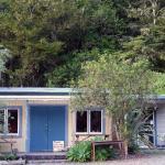 Little Earth Lodge Foto