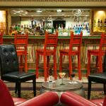 Bild från Albuquerque Bar & Grill