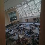 Hotel da Musica