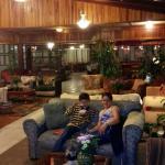 Foto di Lands in Love Hotel & Resort (Tierras Enamoradas)