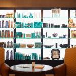 Fabulous hair & skin care products at Tamaya Mist