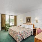 Days Inn Absecon-Atlantic City Foto